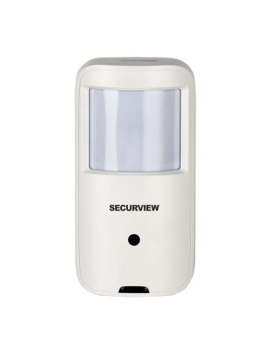 Securview VSCVI2MPPIRC Pinhole Series...