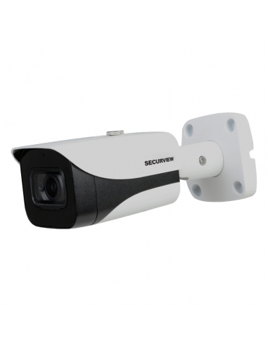 Securview Professional Series 4.0MP...
