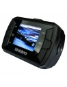 Uniden IGOCAM325 Dashcam in car camera and recorder.