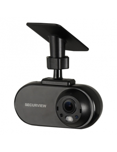 Securview Mobile Series 1080p Fixed...