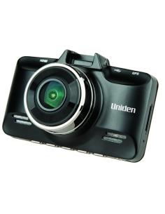 Uniden IGOCAM755 Dashcam In-Car Accident Camera