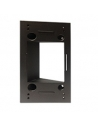 Futuro Intercom CZ4AB Angle Mount Bracket for Futuro CZ4 Door Station Camera