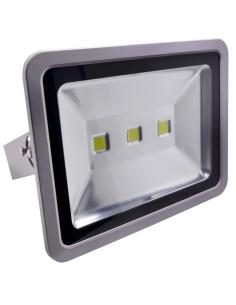ENSA Commercial 150W LED...