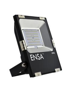 Ensa Professional 30W LED...