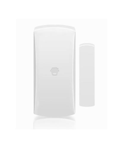 Watchguard ALC-RSW1 2020 Door/Window...