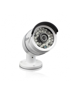 Swann SWPRO-H855CAM 1080p TVI Bullet Security Camera