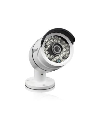 Swann SWPRO-H855CAM 1080p TVI Bullet camera to suit Swanns 4550 Series DVR