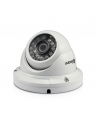 Swann SWPRO-H856CAM 1080p TVI Dome camera to suit Swanns 4550 Series DVR