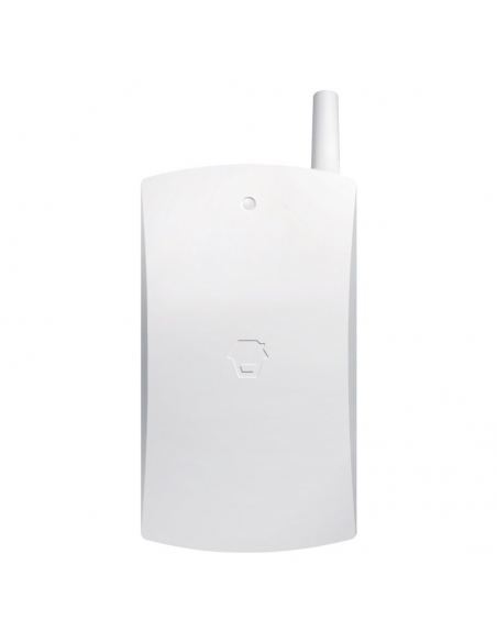 Watchguard 2020 Wireless Glass Break Detector