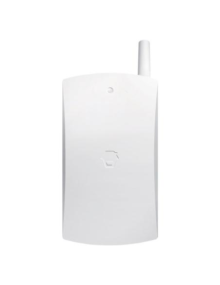 Watchguard 2020 Wireless Glass Break Detector