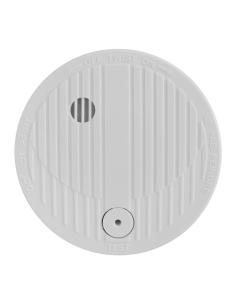 Watchguard ALC-SMK1 2020 Wireless Smoke Detector