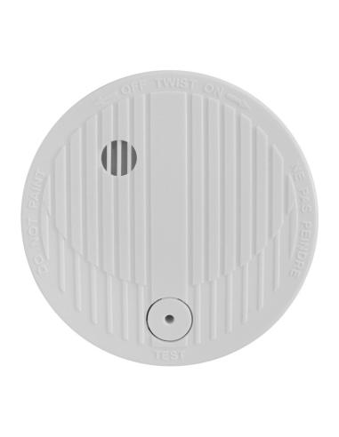 Watchguard 2020 Wireless Smoke Detector