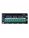 Watchguard 8 Zone Plug-in Expander - WGAP864EXP816