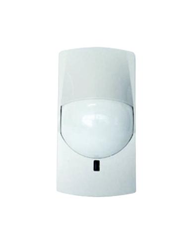 Watchguard Wireless PIR Sensor For...