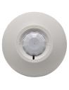 Watchguard 360° Ceiling Mounted PIR Detector - ALH-PIR360