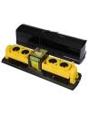 Watchguard 4x Beam Hardwired IR Motion Detector - ALE-PIRB