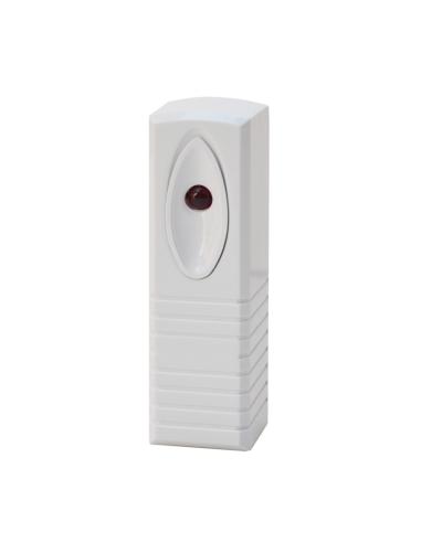 Watchguard Hard Wired Shock Sensor -...