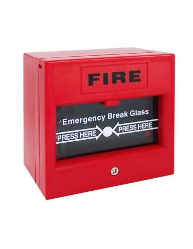 Watchguard Emergency Door Release -...