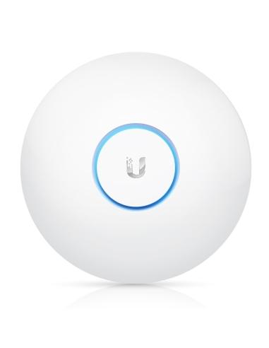 Ubiquiti Dual Band WiFi Long Range...