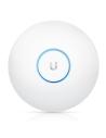 Ubiquiti Dual Band WiFi Long Range (PoE) Indoor Access Point - WT2-UAPACLR