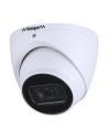 Watchguard Compact Series 4.0MP Fixed Mini Turret Dome - VSIPC-4DIRG2