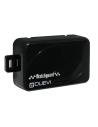 Watchguard 16 Channel Wireless Receiver for WGAP864 - WGAP864WRX16
