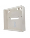 Bosch BS-ICP-CC4XX PCB Metal Enclosure