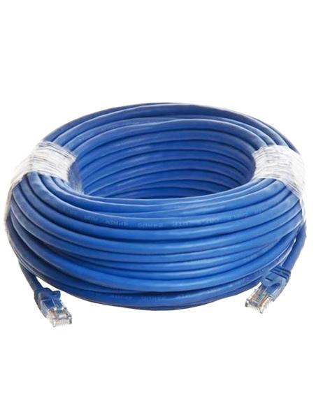 Cat5e 40 Metre Ethernet Cable