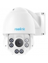 Reolink 5MP RLC-423 Super HD PoE PTZ Dome Network Security Camera