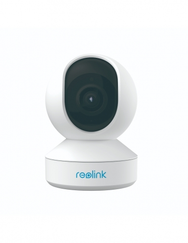 Reolink 5MP E1-Zoom Indoor PTZ Pan...