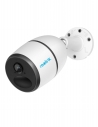 Reolink 2MP 4G LTE GO Mobile Security Camera Rechargeable Outdoor Wireless Cam