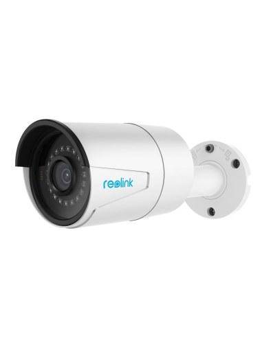 Reolink 5MP PoE IP Security Camera IR...