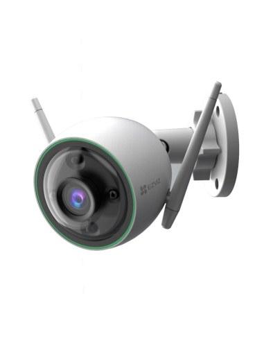 Ezviz C3N 2MP 4mm Lens Outdoor Wi-Fi...