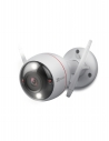 EZVIZ C3W 2MP 2.8mm H265 Colour Night Vision Full HD Outdoor WiFi IP Camera