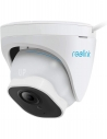 Reolink 5MP RLC-520A PoE AI Version IP Outdoor Dome Camera