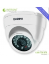 Uniden GDVR4220 D1 Guardian DVR security system including 2 weatherproof cameras.