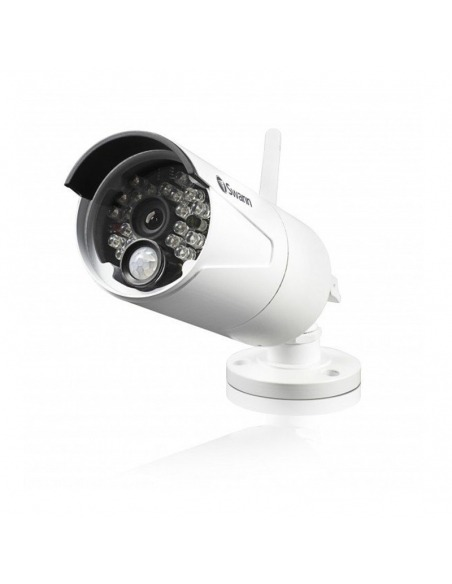 Swann Extra Camera to suit SW-DIGMONKIT Wireless Security Kit