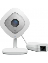 Netgear Arlo VMC3040S Q PLUS 1080P HD Security Cam with Audio & POE