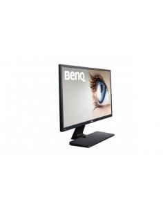 "Benq 21.5"" Monitor GW2255 suit CCTV"