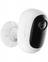 Reolink 2MP 1080p Full HD WIFI In/Outdoor IP Battery Camera Argus-2E