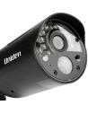 Uniden Extra Wireless Camera 2MP suit G37XX