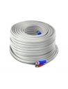 Swann SWPRO-60UMTVF BNC 60 Metre Security Camera Cable Suit HD Analogue up to 5MP