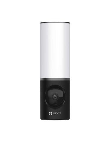 Ezviz LC3 4MP HD A.i 2-Way Audio...
