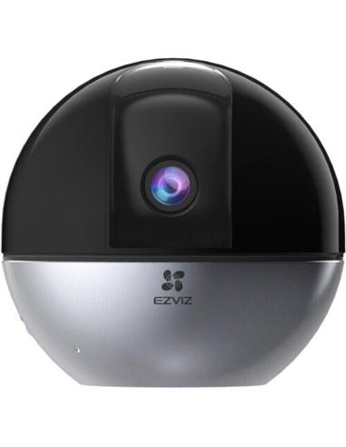 EZVIZ C6W 4MP Pan & Tilt Wi-Fi...