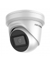 Hikvision 8MP PoE 2.8MM Dome Camera DS-2CD2385G1-I