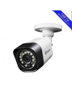 Swann 720P 1MP HD Bullet Camera