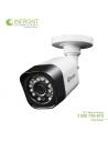 Swann SWPRO-T835 - 720P 1MP HD Bullet Camera