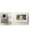 Panasonic VL-SF70AZ Video Intercom Kit