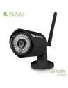Swann GuardianEye Wifi Full HD 1080P 2MP Wireless CCTV Kit 2Cameras