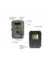 Swann OutbackCam Portable 1080P Video 12MP Photo Trail Camera - SWVID-OBC140